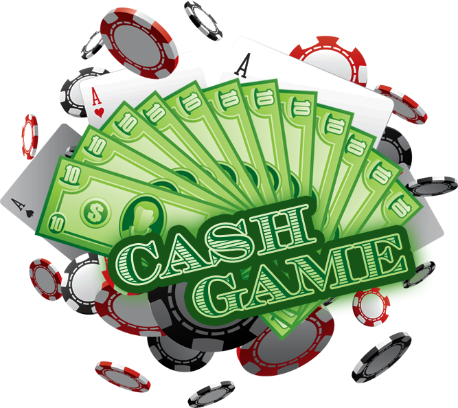 cash-game-.png